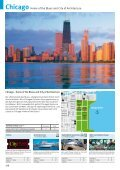 186 Illinois - Chicago - Page 3