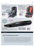 Tillbehör & Service - Page 5