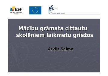 Gramatas Lat2-1 - bilingvals.lv