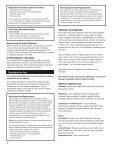 Talus 40SC label - Page 2