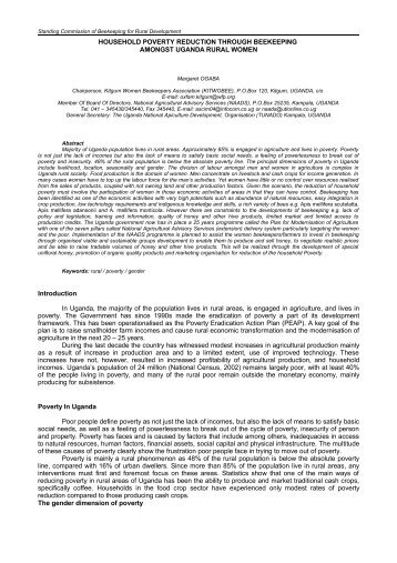 Application letter sample for agricultural engineering