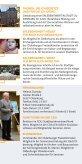Kandidatenkarte zum Download - CDU-Kreisverband Oldenburg-Stadt - Seite 2