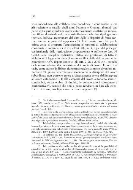 2003_tiraboschi_regolamentazione-collaborazioni-coordinate-e-continuative
