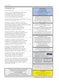 COMBUSTION ENGINES - ptnss - Page 4