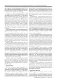 COMBUSTION ENGINES - ptnss - Page 6