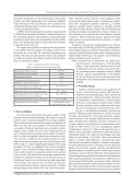 COMBUSTION ENGINES - ptnss - Page 7