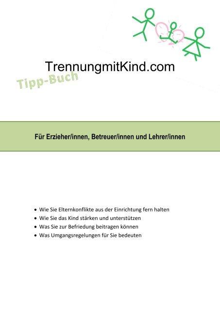 TrennungmitKind.com