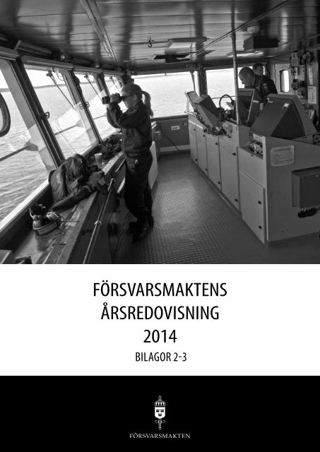hkv-2015-02-16-fm-2014-3782-4-forsvarsmaktens-arsredovisning-bilaga-2-3
