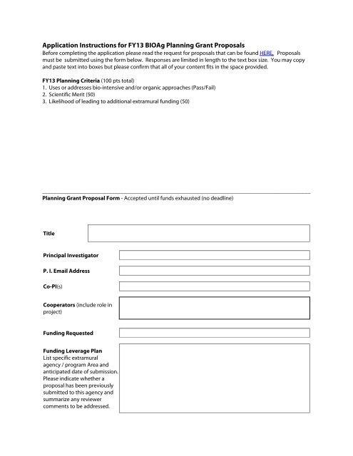 Download Reviewer Application Form JPG