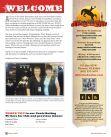 Arizona in the Saddle - Page 6