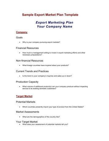 appendix c epa region 9 template for sampling and analysis plan