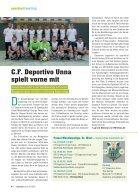 sportzeit: unna - Seite 4