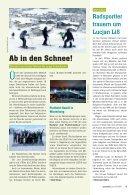 sportzeit: unna - Seite 5