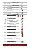 accesorios de telefonia - Colours mayorista de telefonia movil y ... - Page 2