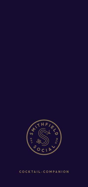 The-Smithfield-Social-Cocktail-Companion