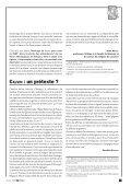 Mensuel protestant belge - EPUB - Page 7