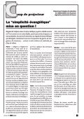 Mensuel protestant belge - Page 3