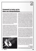 Mensuel protestant belge - Page 7