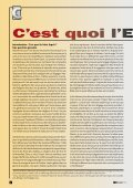 Mensuel protestant belge - Page 4