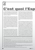 Mensuel protestant belge - Page 6
