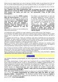 Document - La fnte - La cgt - Page 2