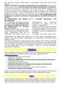 Document - La fnte - La cgt - Page 3