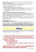 Document - La fnte - La cgt - Page 4