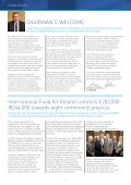 IFI_Fund_Focus_December_14 - Page 2