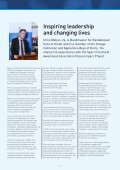 IFI_Fund_Focus_December_14 - Page 3