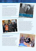 IFI_Fund_Focus_December_14 - Page 5