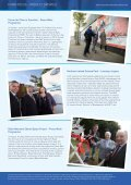 IFI_Fund_Focus_December_14 - Page 6