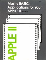 berenbon-1981-mostly-basic-applications-for-your-apple-ii-book-2