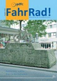 Radverkehr in Köln Start in die Radsaison