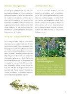 Wachsende Freude mit Stauden und Sträucher - Seite 7
