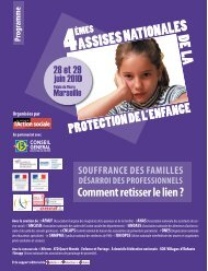 ASSISE MARSEILLE 2010:Mise en page 1 - Editions Eres