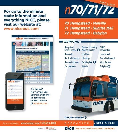 n70/71/72 Hempstead - NICE bus on b63 route map, north railroad map, beeline bus map, manhattan bus map, mpt bus map, q12 bus map, long beach bus map, r train map, q10 bus map, s53 bus map, b82 bus map, q64 bus map, brooklyn bus map, q44 bus map, q35 bus map, bronx bus map, queens bus map, mta.info map, nycta bus map, q17 bus map,