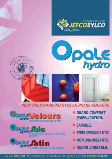 Mise en page 1 - Jefcosylco