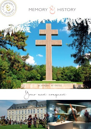 Mise en page 1 - Official website for tourism in Champagne-Ardenne