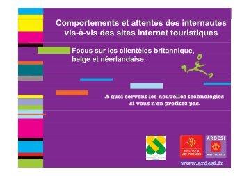 Document PDF - Comité régional du tourisme de Champagne ...