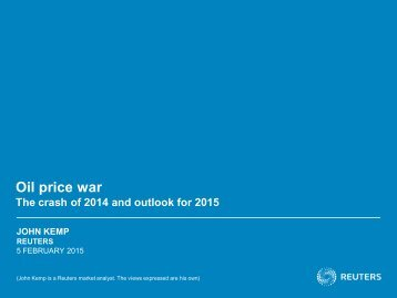 oil-price-war-the-crash-of-2014-and-outlook-for-2015