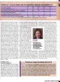 La part des femmes - Comprendre pour agir - Page 2