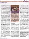 La part des femmes - Comprendre pour agir - Page 3