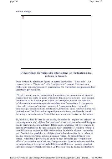 (file://C:\\Documents and Settings\\Propri\351taire\\Mes documents ...