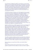 (file://C:\\Documents and Settings\\Propri\351taire\\Mes documents ... - Page 3