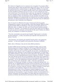(file://C:\\Documents and Settings\\Propri\351taire\\Mes documents ... - Page 4