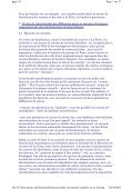 (file://C:\\Documents and Settings\\Propri\351taire\\Mes documents ... - Page 5