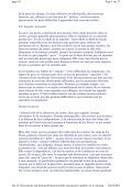 (file://C:\\Documents and Settings\\Propri\351taire\\Mes documents ... - Page 6