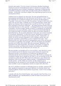 (file://C:\\Documents and Settings\\Propri\351taire\\Mes documents ... - Page 7