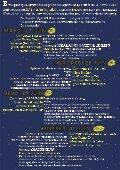 Untitled - Comprendre pour agir - Page 2