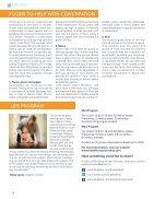 GOOD HEALTH NEWS - Page 6